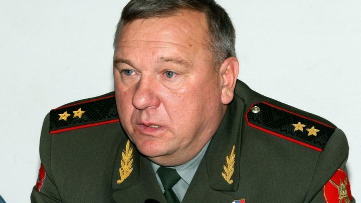 Шаманов: Закон о регулировании ЧВК внесен в Госдуму