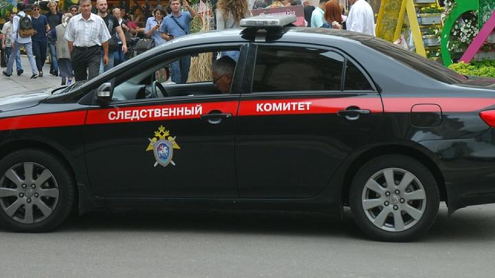 СК начал расследование о халатности медиков после звонка онкобольной Путину