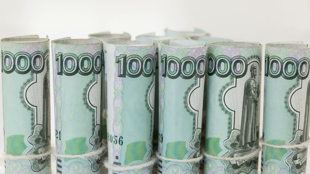 ЦБ сообщил о пугающем падении прибыли российских банков