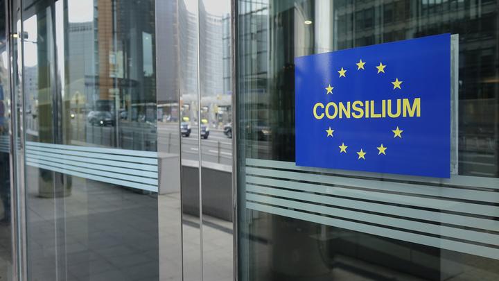 Ягланд: Европа откатится назад, отказавшись сотрудничать с Россией