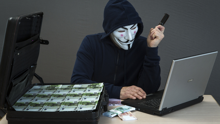 Находка для мошенников? Эксперт предупредил об опасности бесплатного Wi-Fi