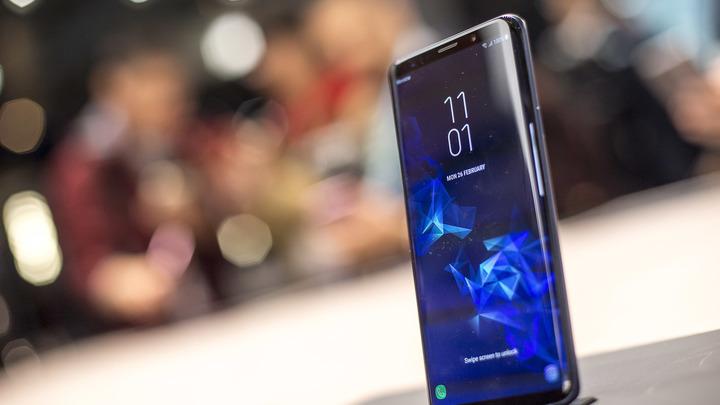 Дороже, чем iPhone: Анонсирован выход новой версии смартфона Samsung Galaxy S10+
