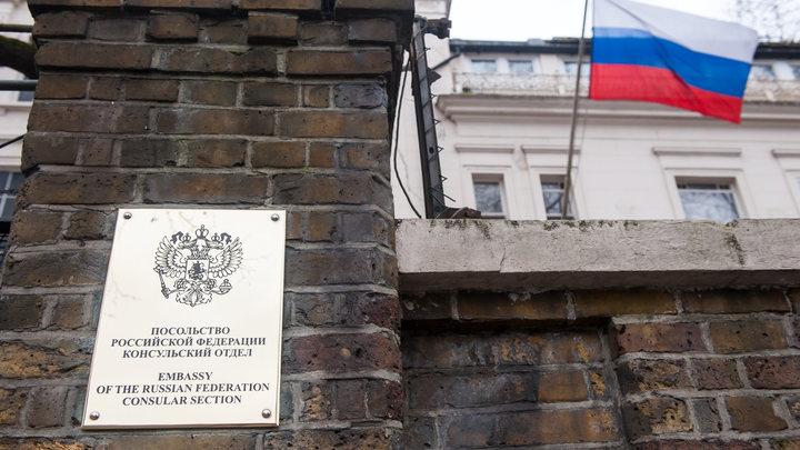 Подозрения усугубились: В России указали на дыры в объяснениях причин обыска самолета Аэрофлота