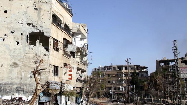 В шаге от Третьей мировой: США едва не начали войну с Россией в Сирии