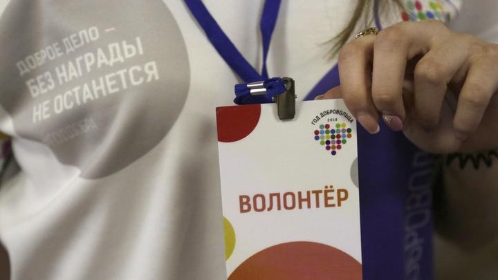 В Новосибирской области учредили премию за борьбу с пандемией