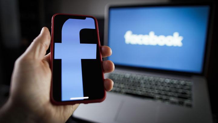 Чиновник-скотобаза извинился за свое сравнение и закрыл страницу в Facebook