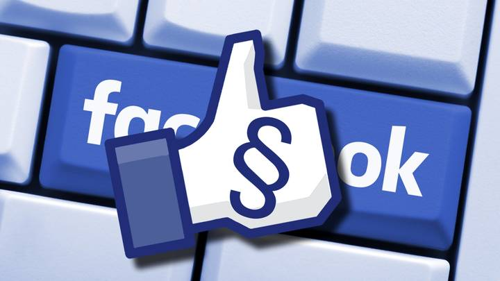 Facebook оценили правильные новости в $3 млн, но желающих продать не нашлось