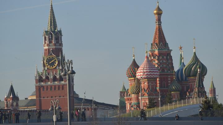 Не Москва: Эксперты назвали лучший по качеству жизни город России
