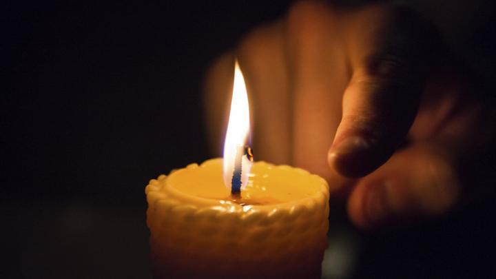 Печи крематория работают круглые сутки: Десятки гробов вывезли ночью из Бергамо