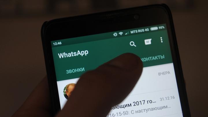 В России придумали новую технологию борьбы с телефонными мошенниками