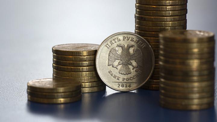 Не время тратить деньги: Две трети жителей России признались социологам в экономии