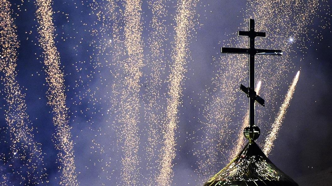 Приамурский земский собор. Запоздалый верный шаг Белого движения