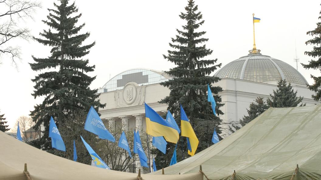 Ирина Геращенко назвала Российскую Федерацию «психически больной страной»