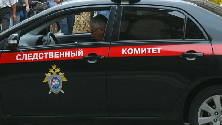 Высокопоставленного сотрудника ВШЭ обнаружили мертвым на рабочем месте в Москве