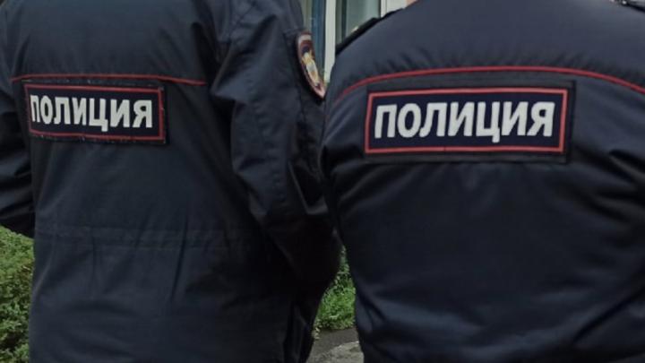 Подозреваемый в убийстве 24-летней жительницы Кыштыма написал явку с повинной