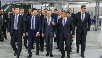 Прокуратура РТ отписалась от депутата, напомнившего о незаконности названия президент Татарстана