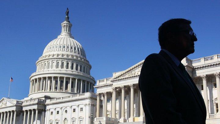 Армяне в США потребовали от Джо Байдена санкций в отношении лидеров Турции и Азербайджана