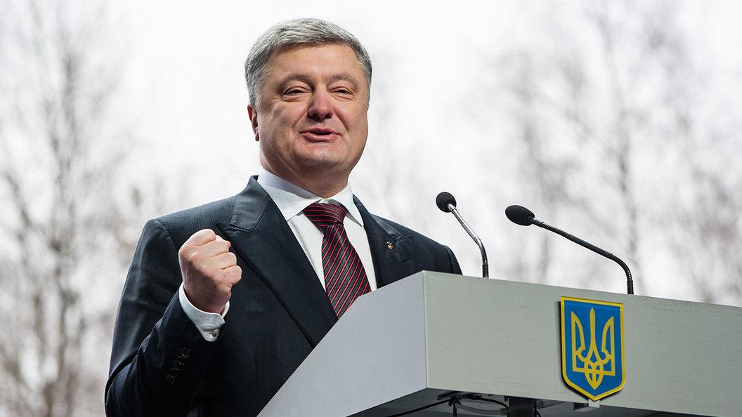 Прощайте, разум и Россия: Украина покидает СНГ