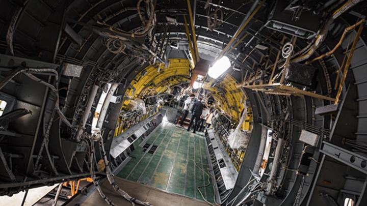 В России заменят рассыпающиеся Ан: Стало известно, когда Ил-112В расправит крылья