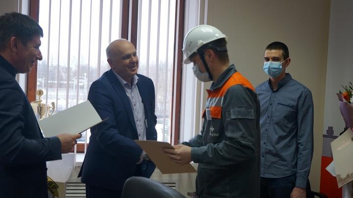 Плату за отопление во Владимире заморозили, но повысят