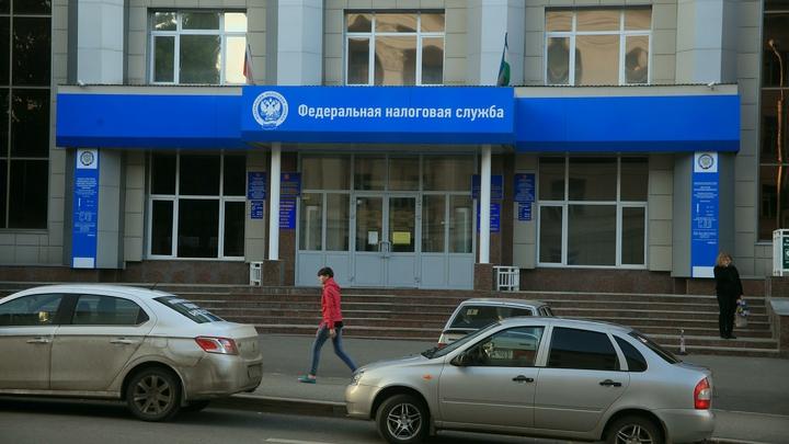 В мэрии Владимира назвали самых крупных должников по уплате налогов в бюджет