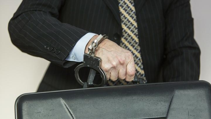 Расстрелы против коррупции не помогут: Михеев предложил к кнуту добавить пряник