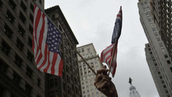 США отказались отучастия вовстрече вастанинском формате вСочи