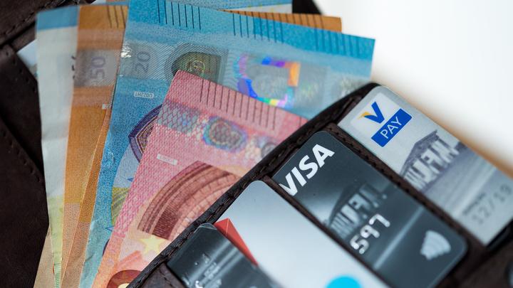 В Новосибирске сотрудница банка подозревается в краже денег со счёта клиента
