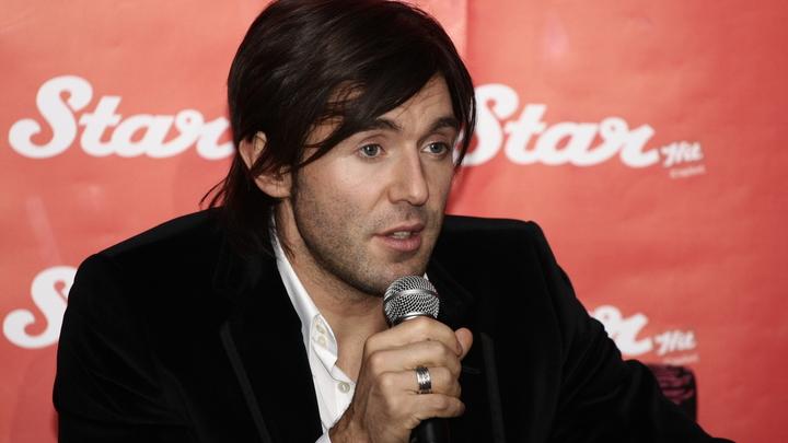 Наконец-то: В Сети отреагировали на новость о закрытии шоу Андрея Малахова