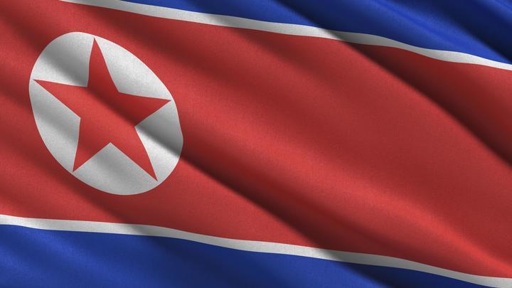 Пограничники КНДР отпустили ранее задержанную российскую Надежду