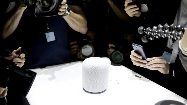 В Apple нашли замену снятому с производства iPhone X