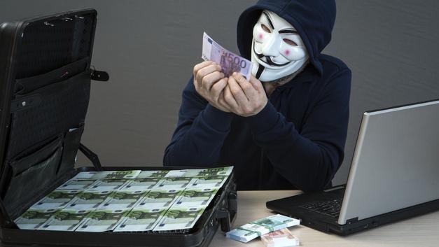 Самые популярные банкоматы России оказались уязвимы для хакеров