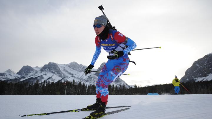 После золота сборной России по биатлону на норвежцев посыпались насмешки