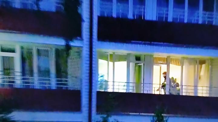 Начинает проясняться: Арест 33 русских в Минске оказался провокацией Украины. Люди возмущены