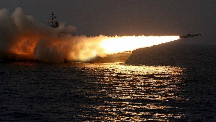 Норвегия стала мишенью для ракет России: Всему виной всего одно решение - военный эксперт