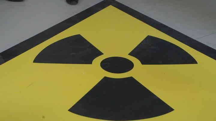 Один всё-таки нашёлся: После претензий британской журналистки объявился чернокожий ликвидатор катастрофы в Чернобыле