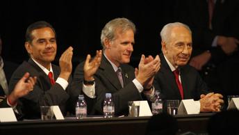 Убирайся прочь из Иерусалима: В Израиле предложили разорвать связи с ООН