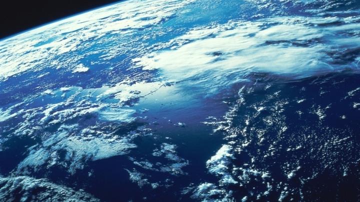 Протоколы озоновых мудрецов