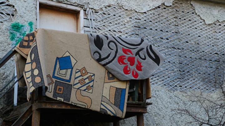 Забайкальский СледКом проверит информацию о предоставлении аварийного жилья сироте