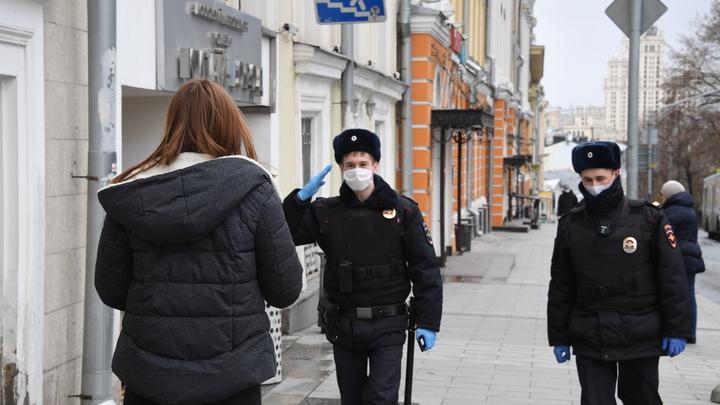 В Красноярске насильник получил штраф за нарушение самоизоляции. Его жертвы тоже