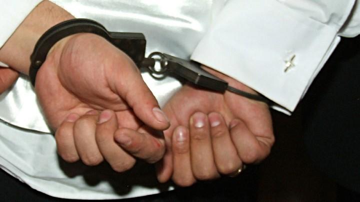 Из Испании экстрадировали нижегородца, обвиняемого в наркоторговле