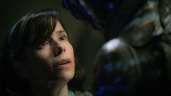 Разочарование в Сети: Оскар скучен и предсказуем, как и Евровидение