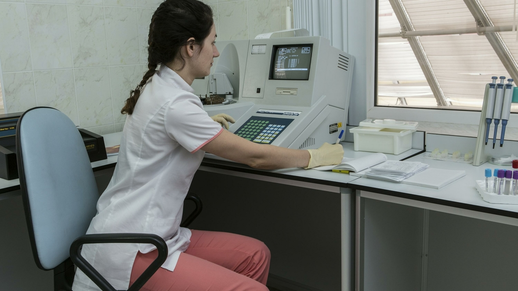 В России предлагают заставить каждого жителя нести ответственность за свое здоровье