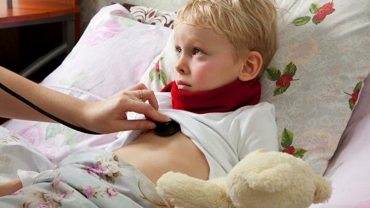 Коронавирус, грипп, микст-инфекция. От чего нас ещё привьют?