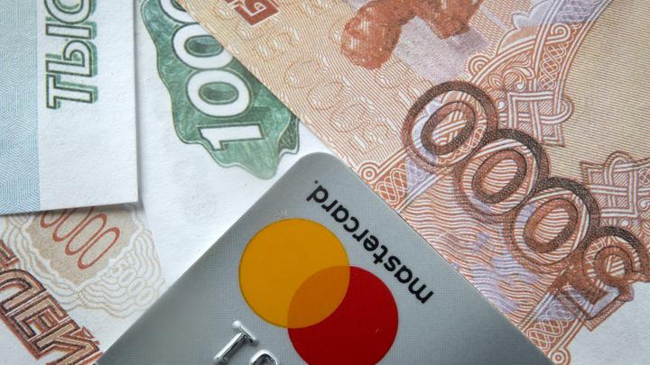 Доходы народа будут только падать: Хазин объяснил парадокс с рублём