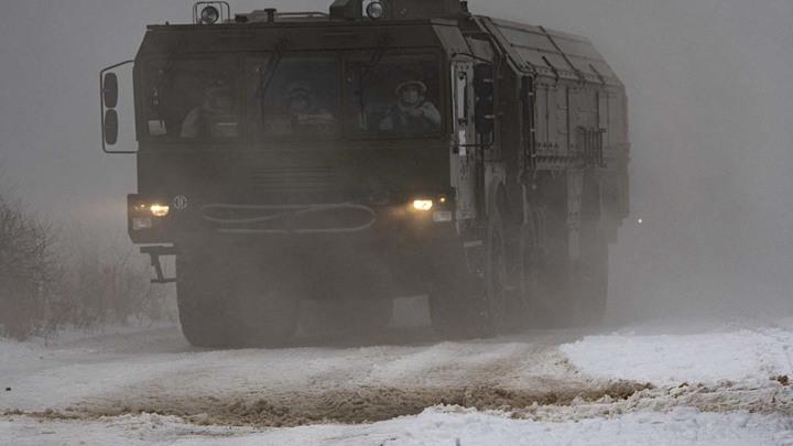 Замглавы Генштаба Армении лишился поста после насмешки над Пашиняном