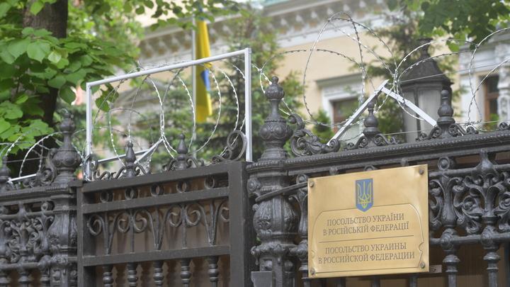 Листовки раздора: Украина встала на собственные грабли, подняв крик на всю Россию