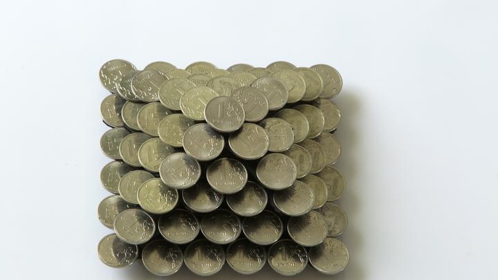 В России продлили коронавирусные выплаты работникам соцучреждений: Кто получит деньги
