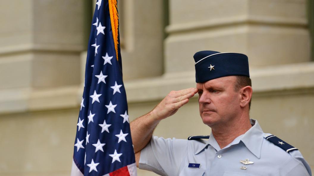 Две трети граждан России поддержали высылку американских дипломатов