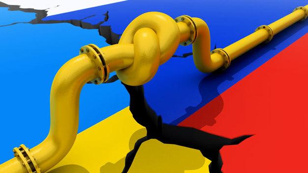 Снова-здорово: Россия и Украина подпишут новый контракт по газу?